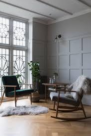 best 25 mid century chair ideas on pinterest mid century modern