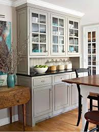 Cabinet Styles For Kitchen Best 25 Traditional Kitchens Ideas On Pinterest Traditional