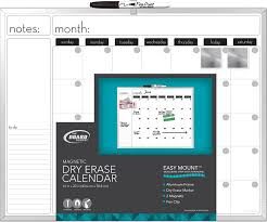 amazon black friday games calendar amazon com the board dudes 16x20 inches aluminum framed magnetic