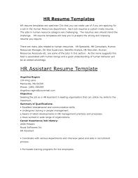 Recruiter Resume Examples  recruiter resume  recruiter resume     happytom co