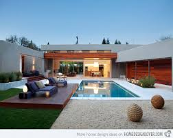 swimming pool house designs surprising house designs with swimming