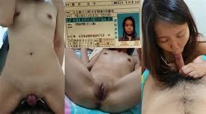 公衆便所 樹里 築井文子             Pollyfan Fuck036     Free Download Nude ...
