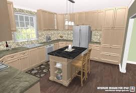 Home Design 3d Vs Home Design 3d Gold Interior Design Rendering Software Excellent Floor Plan Rendering