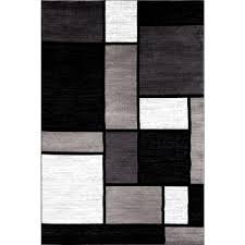 Rugs Louisville Ky World Rug Gallery Contemporary Modern Boxes Gray 2 Ft X 3 Ft