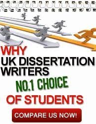 ideas about Dissertation Writing Services on Pinterest         than     UK Dissertation writers established solely for the purpose of providing Dissertation writing Services uk help with Class Standard guaranteed