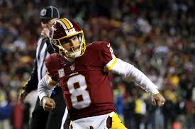 thanksgiving day cowboys game redskins cowboys game day notes and nuggets for washington u0027s