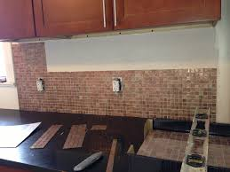tile cool ceramic tile kitchen backsplash design ideas modern