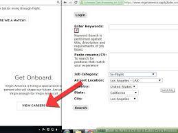 cv sample format aerolosdhforms tk professional curriculum vitae format sample cv resume template