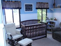 home decor kids room boy nursery ideas fantastic design baby