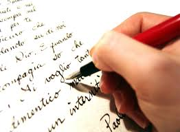 Importance of essay writing service reviews
