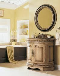 2017 Bathroom Remodel Trends by Bathroom 2017 Bathroom Design Ikea Bathroom 2017 Bathroom Decor