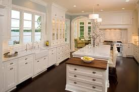 Brands Of Kitchen Cabinets by Of Curious Kitchen Cabinet Reviews Unembled Kitchen Cabinets
