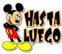 ME RETIRO, HASTA LUEGO ...:¨*¨:.... - Los_Amigotes_De_Siempre ...