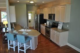 100 open floor plans homes home design 1200 sq ft open
