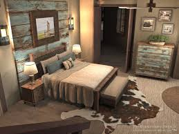 Bedroom Interiors Best 25 Western Bedroom Decor Ideas On Pinterest Western Decor