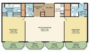 ala moana hotel 3319 2bdrm premier suite