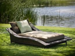 modern chaise lounge sofa funiture modern indoor affordable furniture for living room using