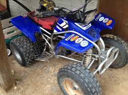 7 best atv images on pinterest quad atvs and garage