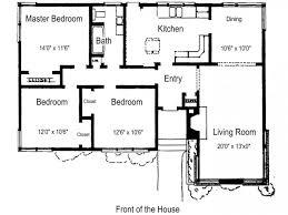 basic affordable house plans