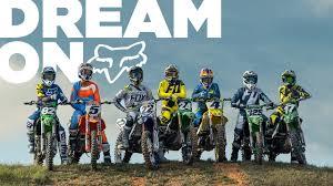 black friday motocross gear motocross gear archives motocross mtb news bto sports