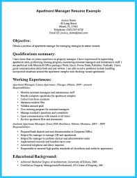 Resume Samples Grocery Store by Restaurant Manager Resume Example Resume Examples Resume