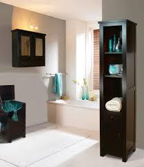 bathroom design marvelous awesome cute diy bathroom decorating