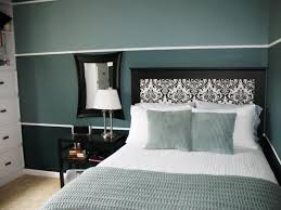 easy teal bedroom ideas in interior design ideas for home design