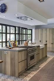 Piano De Cuisson Lacanche Pas Cher by 18 Best Xavie U0027z Kitchen Images On Pinterest Kitchen Ideas Home
