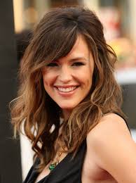 long haircuts for oval faces charm and versatility long hairstyles