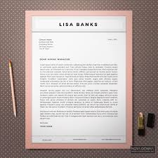 Sales cv cover letter Cover Letter Insurance Agent Cover Letter Sample Resume Template Info Great  Sample Cover Letter Insurance Resume