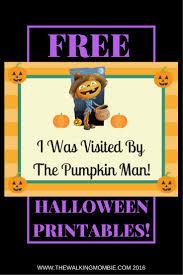 1340 best halloween images on pinterest halloween halloween