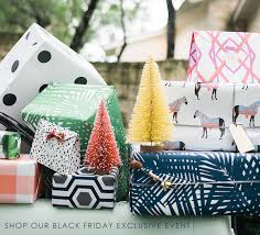 black friday christmas tree deals check out these cyber monday deals from 5 austin startups built