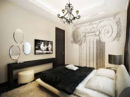 Comfortable Home Decor Retro Home Decor Bedroom Ideas Theme Decor Retro Decorating Style
