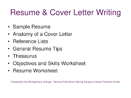 sample homemaker resume cna resume sample with no experience resume samples and resume help cna resume sample with no experience resume for certified medical assistant resume for certified medical assistant