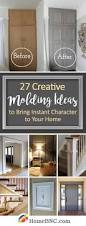 Decorative Home by Best 25 Decorative Mouldings Ideas Only On Pinterest Columns