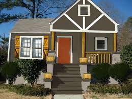 cool home depot exterior paint colors simple with photo of home