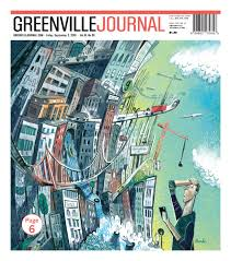 sept 2 2016 greenville journal by cj designs issuu