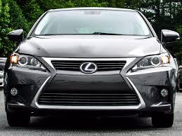 lexus ct200h torque 2014 used lexus ct 200h 5dr sedan hybrid at alm gwinnett serving