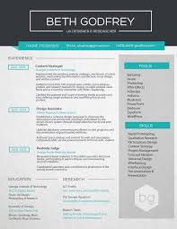graphic artist resume examples ux design resume free resume example and writing download graphic design resume example google search designspiration pinterest manager resume examples