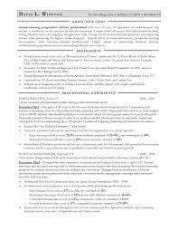 Resume Objective Tips  examples for resume objectives  examples of