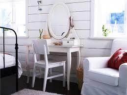 ikea vanity set malm home u0026 decor ikea best ikea vanity set