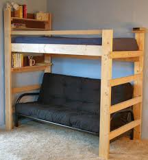 loft bed for 8 ft ceiling plans available for 10 they spent