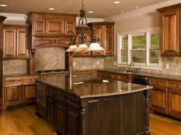 Diy Kitchen Island Plans 100 Kitchen Island Base Cabinets Kitchen Room Design