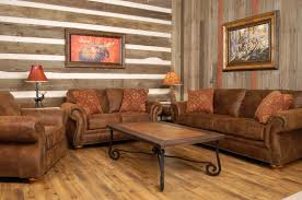 cool leather couches stunning considering caramel leather u with