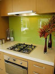 unique kitchen backsplash ideas cool kitchen backsplash ideas