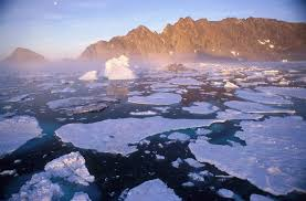 Le réchauffement climatique expliqué avec humour Images?q=tbn:ANd9GcTx8pl_r_a8oVzAIAo7Z5Q-ndMtz1V-64-p3GJTNeYqrr5UtGSG