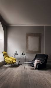 Yellow Interior by 67 Best Yellow Images On Pinterest Yellow Hunter Douglas And