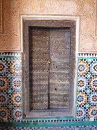 Keyhole Doorway by Marrakech Door Marrakech Doors Design Pinterest Marrakech