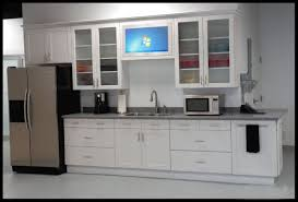 Kitchen Cabinet Inside Designs by Kitchen Cabinet Inside Designs Decor Et Moi