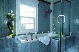 blue bathroom design new in modern inspiring ideas contemporary